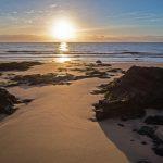 Playa Pajara