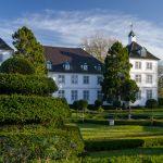 Schloss Panker