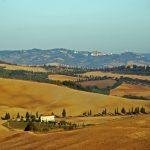 Portfolio-Italien