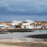 Casas de Majanicho
